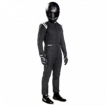 Conquest R506 Race Suit