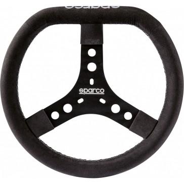 Kart Steering wheel KG 345