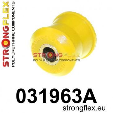 031963A: Rear anti roll bar link to arm bush SPORT