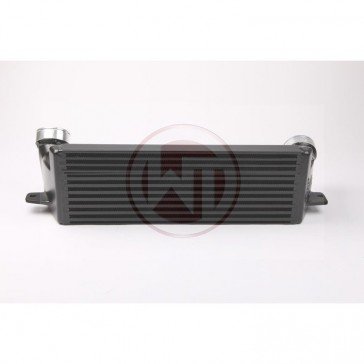 Performance Intercooler Kit EVO1 BMW E90-E93 diesel