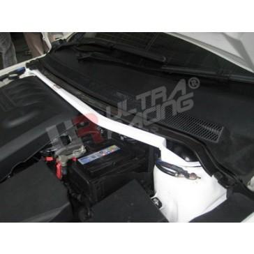 Ford Focus MK2 2.0 TDCI  Front Upper Strutbar