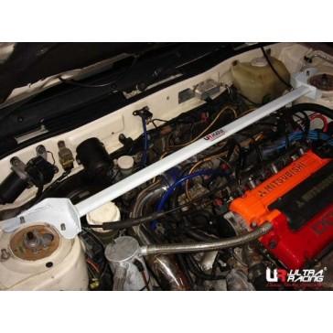 Mitsubishi Galant 87-93 VR4  Front Upper Strutbar
