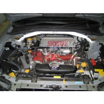 Subaru Forester SG5/SG9 03-08  Front Upper Strutbar