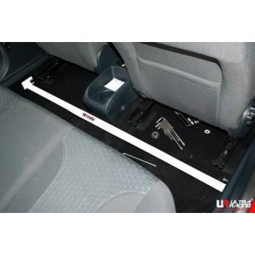 Ford Fiesta MK6/7 1.6 08+  2-Point Room Bar