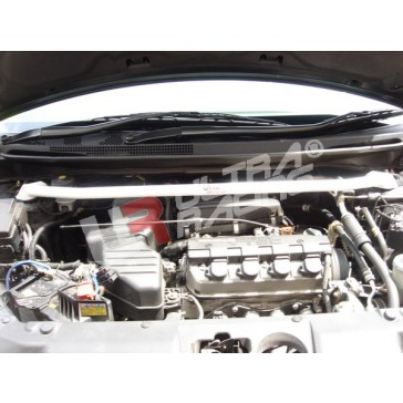 Honda Edix/FRV 1.7 04-09  Front Upper Strutbar