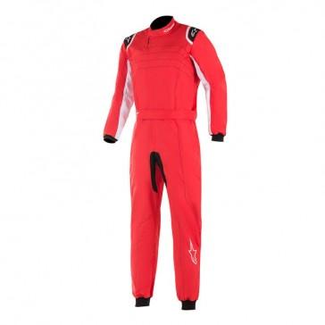 KMX-9 V2 Suit