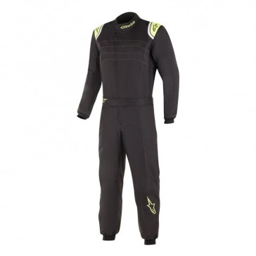 KMX-9 V2 S Youth Suit