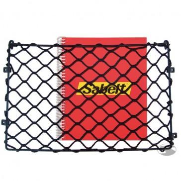 Door net, 310x200mm
