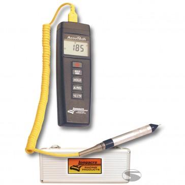 AccuTech™ Coil Cord Tire Pyrometer