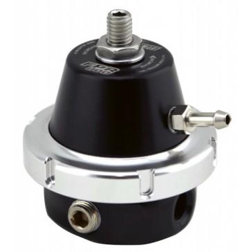 High-performance Fuel Pressure Regulator FPR-800 (Black)