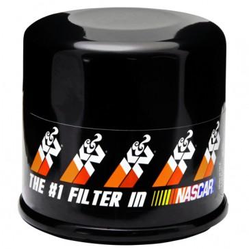 Oil Filter PS-1008