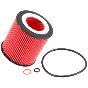 Oil Filter PS-7014