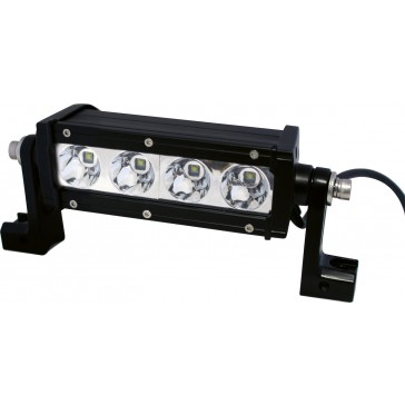 Pro 4 Light Bar