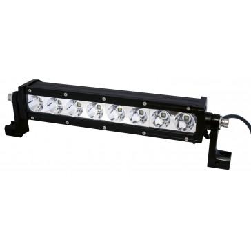 Pro 8 Light Bar