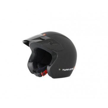 Jet Track Helmet