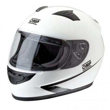 Circuit Helmet