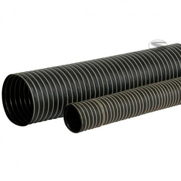 Flexible Air Duct, 1m -101.6mm
