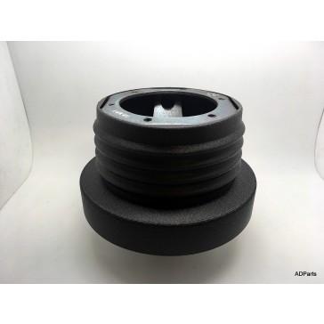 Steering Wheel Hub Honda Prelude / Acura