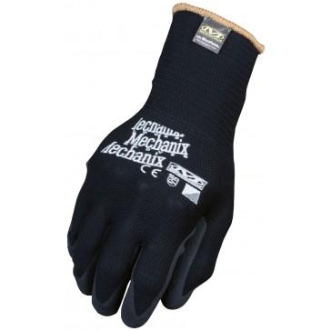 Glove Knit Nitrile, S/M