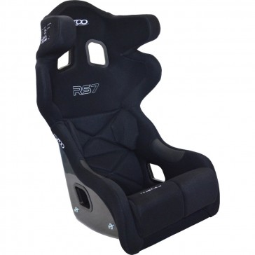 RS7 Racing Seat