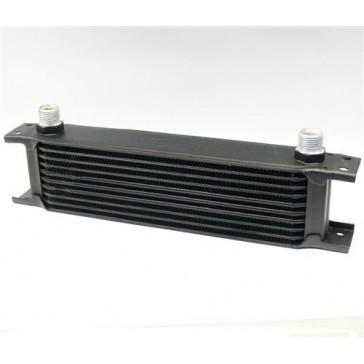 10 Row Oil Cooler, 210mm (1/2'' BSP)