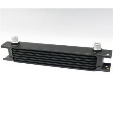 7 Row Oil Cooler, 210mm (1/2'' BSP)