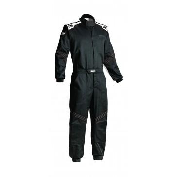 Blast EVO Mechanics Suit