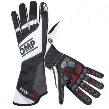 KS-1R Kart Gloves