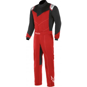 Kart Indoor Suit