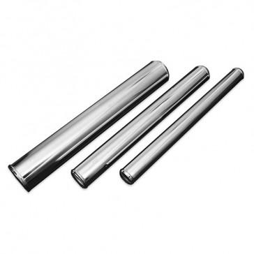 Aluminum pipe 63mm, 60cm