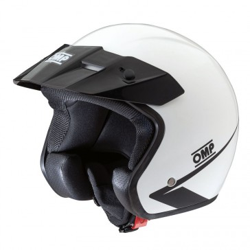 Star Helmet