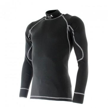 FIA Pro Long Sleeve Shirt