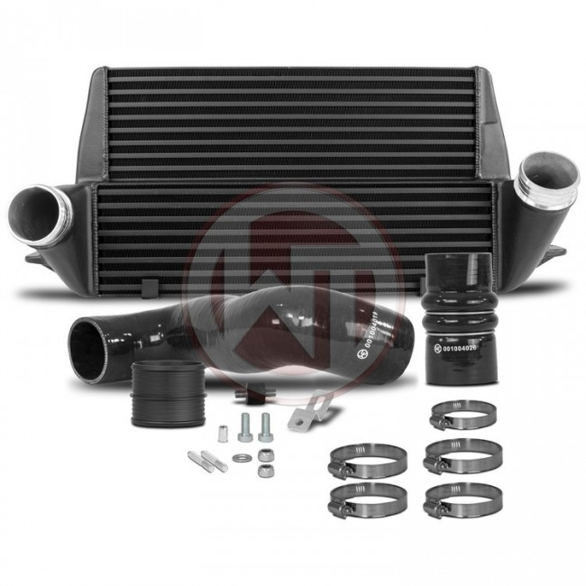 Wagner Tuning Competition Intercooler Kit EVO3