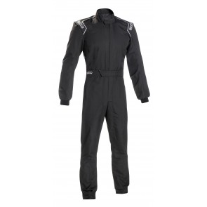 Sparco One RS-1.1 Race Suit