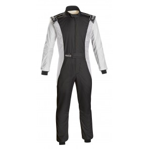 Sparco Competition RS-4.1 Race Suit