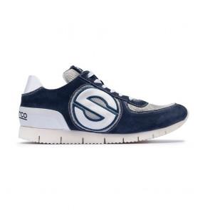 Sparco Genesis L Shoe
