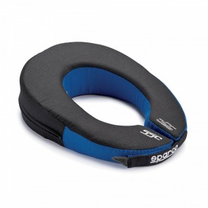 Sparco Oval Neck Support Collar