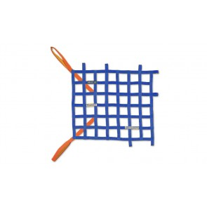 Sparco Window safety net, FIA