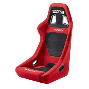 Sparco F200