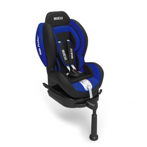 Sparco F500i Child Seat