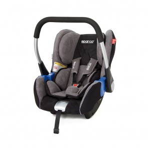 Sparco F300K Child Seat