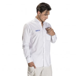 Sparco Long Sleeves Shirt