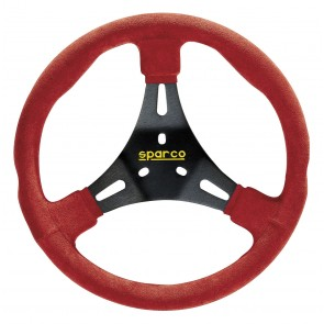 Sparco K300