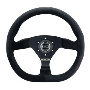 Sparco Ring L360 Steering Wheel