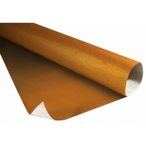 Thermo-Tec Heat Shield (3.8 cm x 4.5 m)