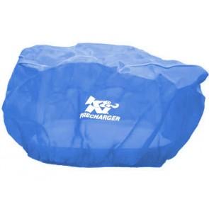 K&N Air Filter Wrap