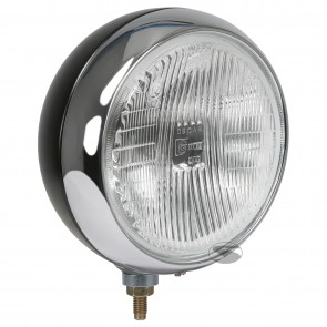 Cibie Oscar Lamp (Fog Light)