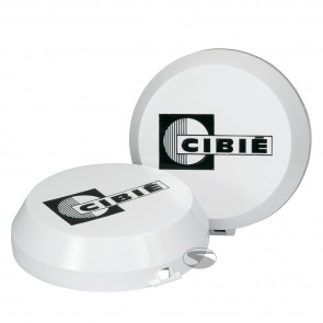 Cibie Replacement Lens Covers