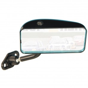 Sandtler Racing Mirror 60cm2, Left