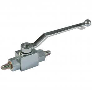 Sandtler Brake Line Lock
